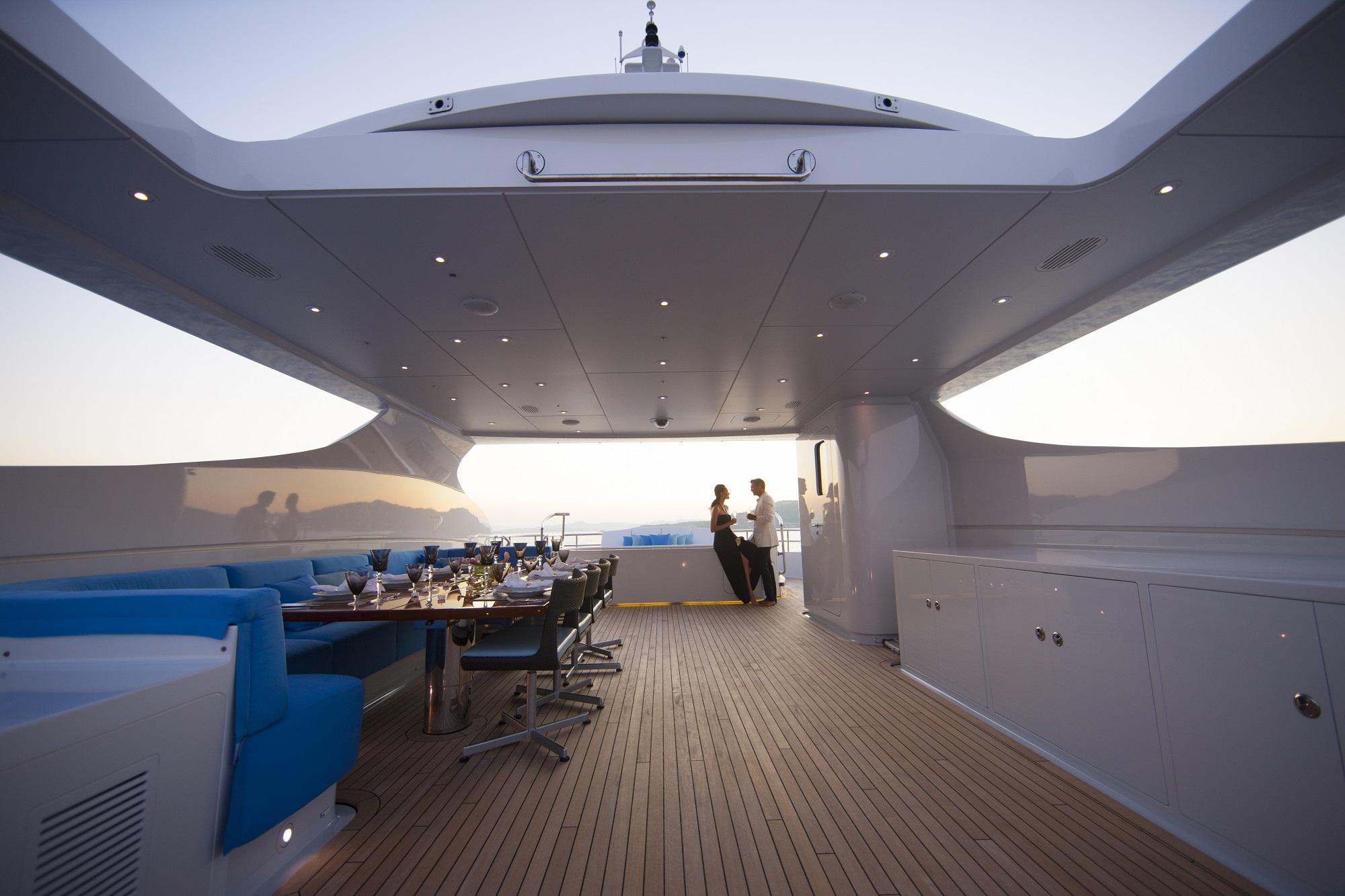 inception-yacht-hessen4 (5)