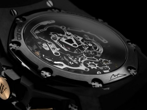 Audemars-Piguet-Royal-Oak-Concept-Laptimer-Michael-Schumacher (2)