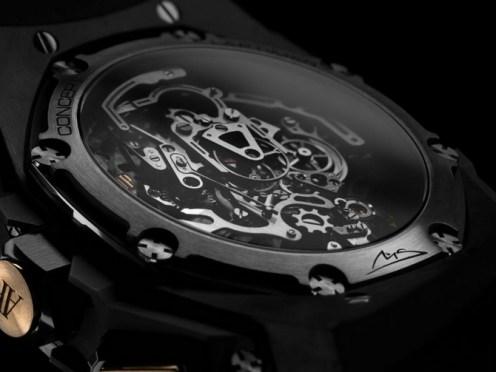 Audemars-Piguet-Royal-Oak-Concept-Laptimer-Michael-Schumacher (2)