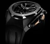 Audemars-Piguet-Royal-Oak-Concept-Laptimer-Michael-Schumacher (8)