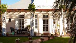 Belmond-Mount-Nelson-Hotel-Le-Cap (7)