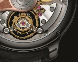 H-Moser_Endeavour-Tourbillon-Watch (8)