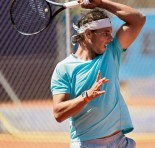 Richard-Mille- Tourbillon-RM -27-02 Rafael- Nadal (1)