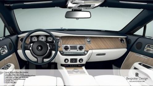 Rolls-Royce_Wraith-Porto-Cervo (1)