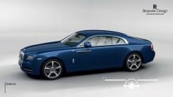 Rolls-Royce_Wraith-Porto-Cervo (3)