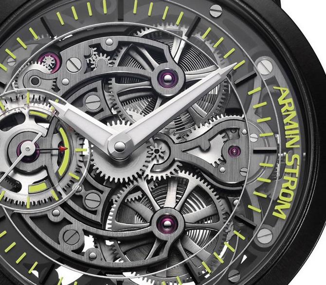 Special-Edition-Armin-Strom-Skeleton-Pure-Team-78-Watch-1