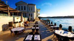 a'jia-hotel-istanbul (4)