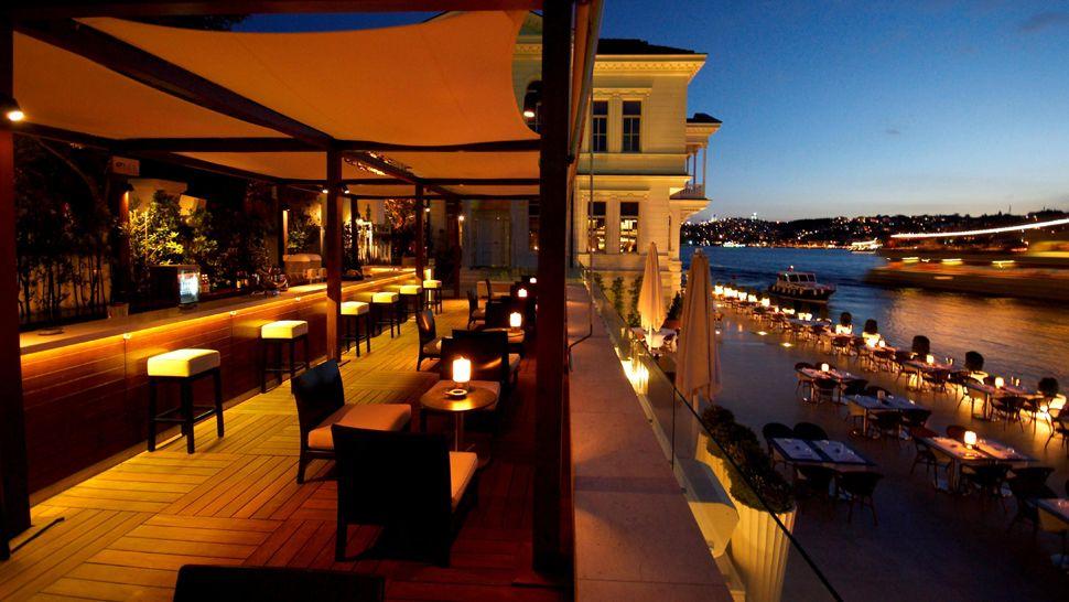 a'jia-hotel-istanbul (5)