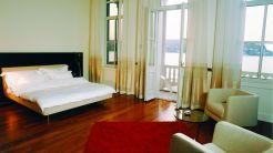 a'jia-hotel-istanbul (6)