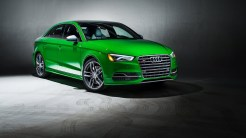 audi-s3-exclusive-edition (5)