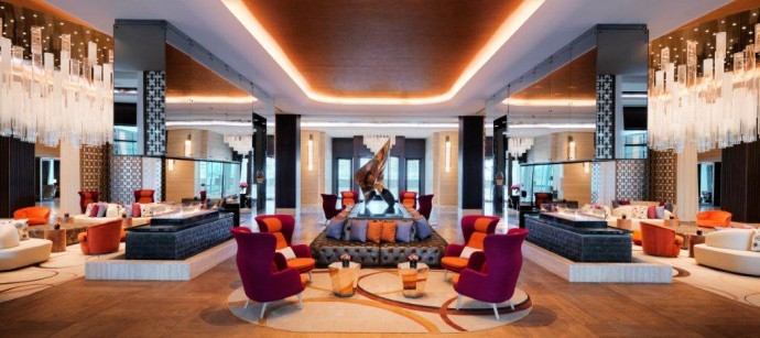 autograph-collection-boulevard-hotel-baku-azerbaidjan (6)