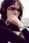 chanel_boy-friend (3)