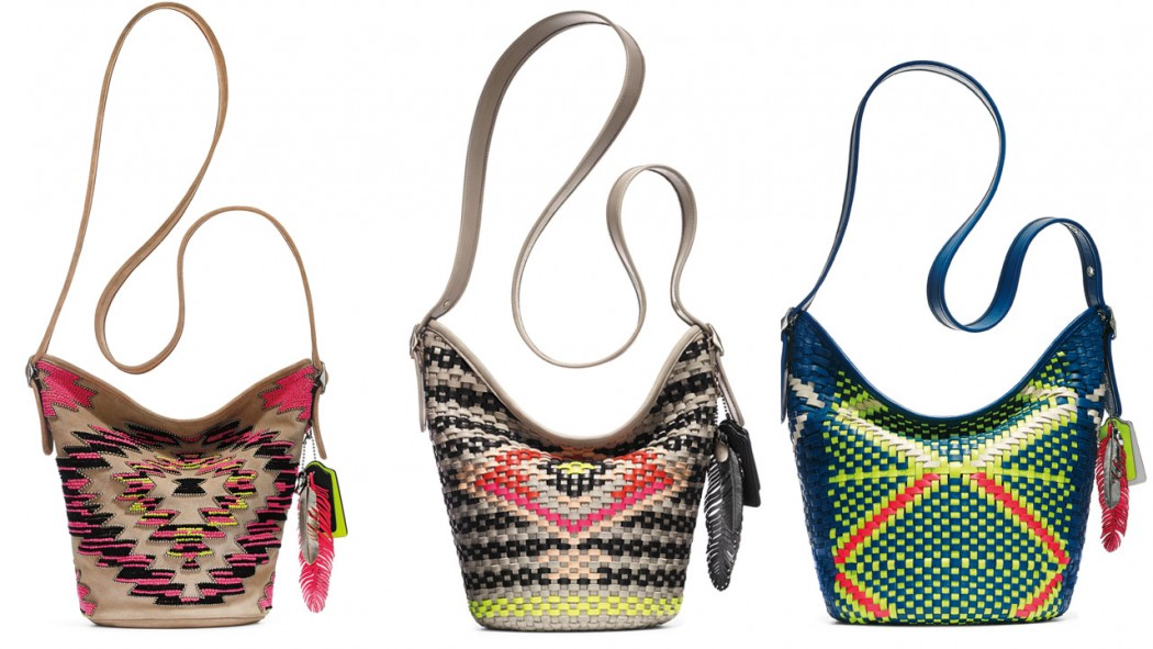 coach-tribal-collection (3)