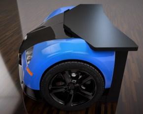 design-epicentrum_bugatti-veyron-desk (1)