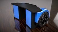 design-epicentrum_bugatti-veyron-desk (3)
