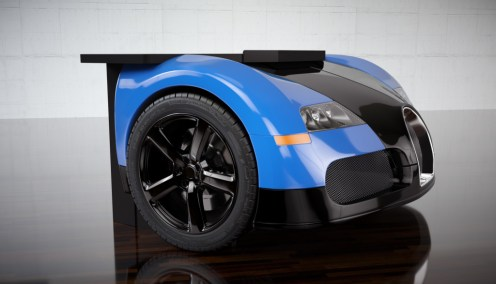 design-epicentrum_bugatti-veyron-desk (4)