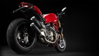 ducati-monster-stripe-series (4)