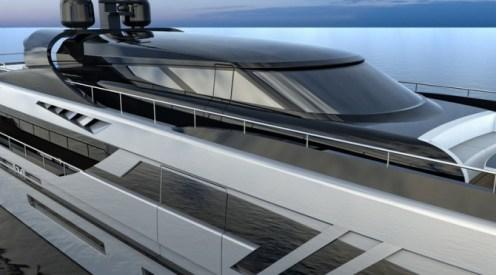 eurocraft-eldoris-superyacht (1)