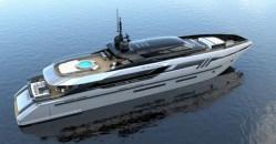 eurocraft-eldoris-superyacht (3)
