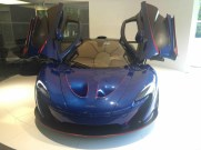 mc-laren-p1-special-operations-bleu (5)