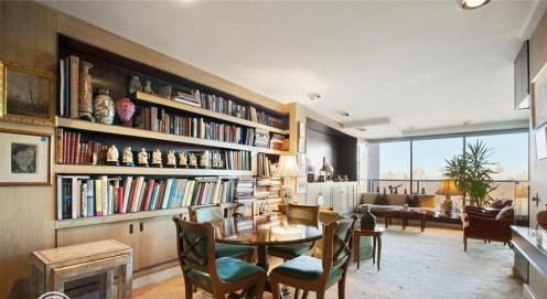 paul-mc-cartney-penthouse-new-york (1)