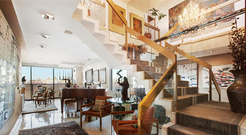 paul-mc-cartney-penthouse-new-york (2)