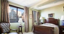 paul-mc-cartney-penthouse-new-york (4)