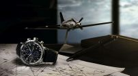 raymond-weil-piper-freelancer-watch (2)