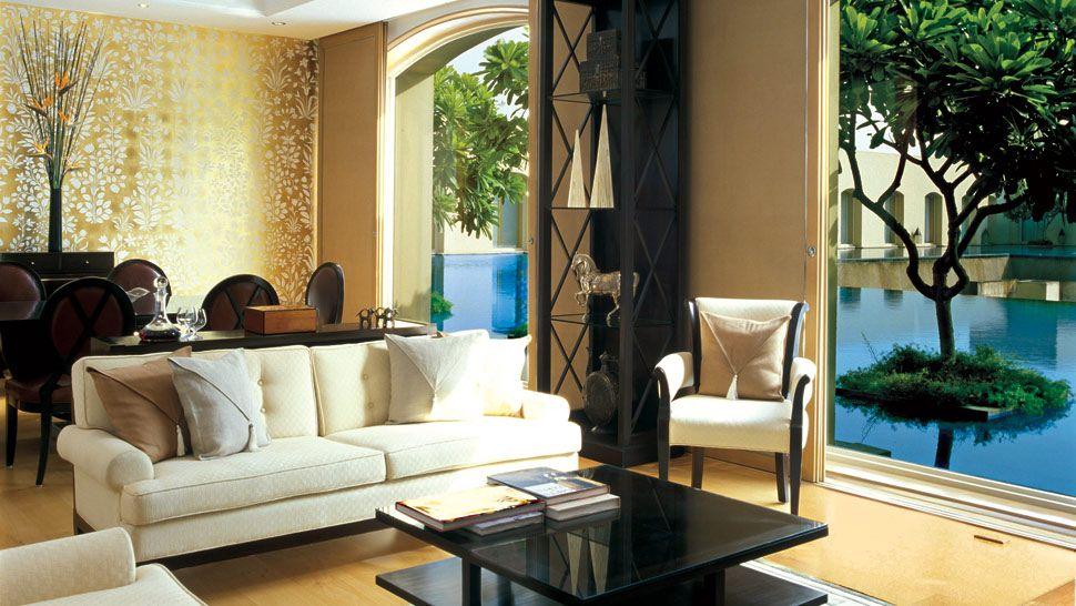 trident-hotel-mumbai (1)