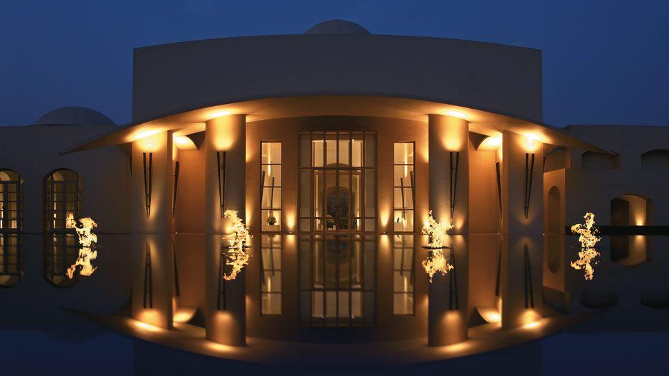 trident-hotel-mumbai (2)