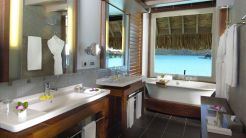 Intercontinental_Bora-Bora-Resort-Spa (11)