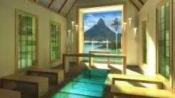 Intercontinental_Bora-Bora-Resort-Spa (12)