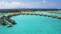 Intercontinental_Bora-Bora-Resort-Spa (3)