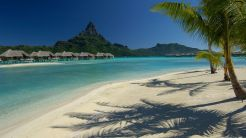 Intercontinental_Bora-Bora-Resort-Spa (5)