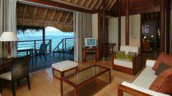 Intercontinental_Bora-Bora-Resort-Spa (9)