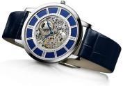 Jaeger-LeCoultre-Master-Ultra-Thin-Squelette (3)