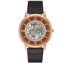 Jaeger-LeCoultre-Master-Ultra-Thin-Squelette (5)