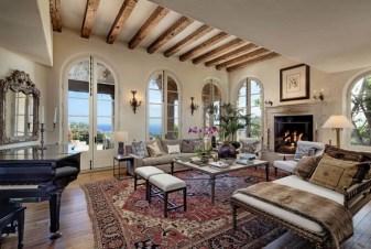 Jeff-Bridges-Montecito-Californie (10)