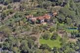Jeff-Bridges-Montecito-Californie (3)
