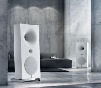 avantgarde-acoustic-zero-1 (2)