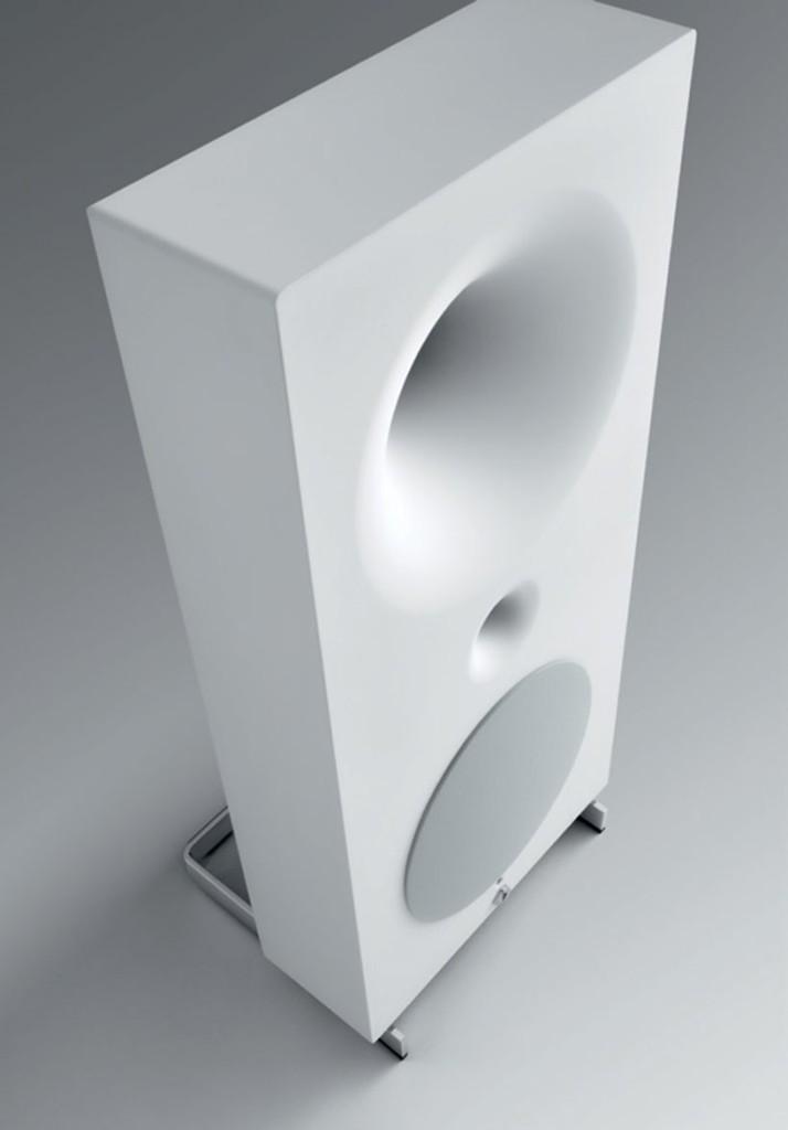 avantgarde-acoustic-zero-1 (4)