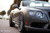 bentley-continental-gt-v8-s (20)