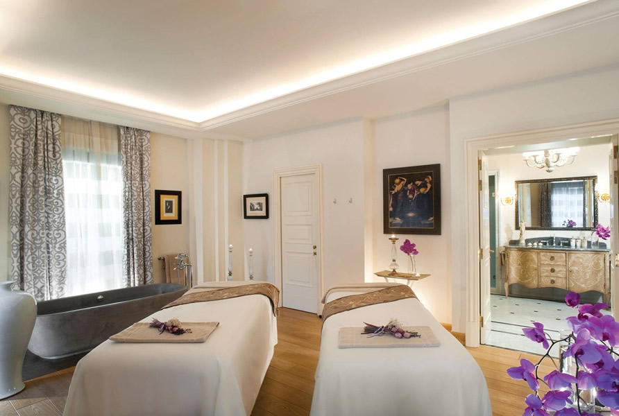 four-seasons-firenze-luw-perfection-treatment (2)