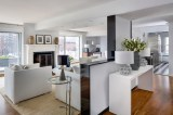 greenwich-village-julia-roberts-penthouse (2)