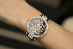 harry-winston_premier-collection_shinde-36-mm (4)