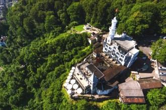 hotel-chateau-gutsch-suisse (2)