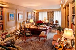 joan-rivers-new-york-penthouse (4)