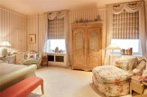 joan-rivers-new-york-penthouse (5)