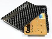 keplero_carbon-fiber-wallet (4)
