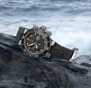 oris-aquis-depht-gauge-chronograph-2